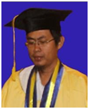 https://ppid.usn.ac.id/upload/gambar/file_1552280005.png