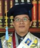 https://ppid.usn.ac.id/upload/gambar/file_1568650878.png